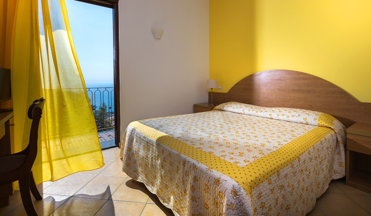 L'Ulivo Bed and Breakfast